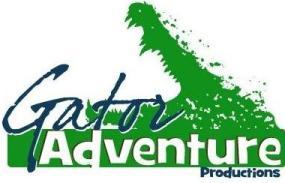 gator-adventure-park-orlando