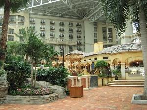 gaylord-palms-hotel-orlando-florida