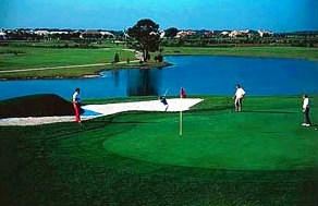 golf-windermere-country-club-orlando-florida