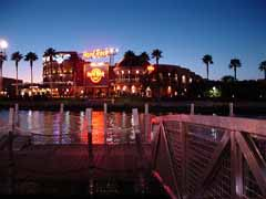 hard-rock-cafe-citywalk-universal-orlando-florida