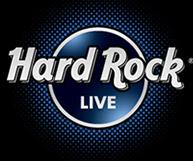 hard-rock-live-logo-universal-citywalk-orlando-florida