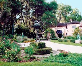 harry-p-leu-gardens-orlando-florida