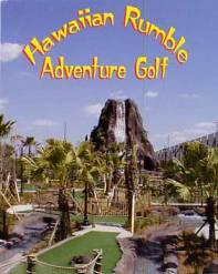 hawaiian-rumble-adventure-golf-orlando