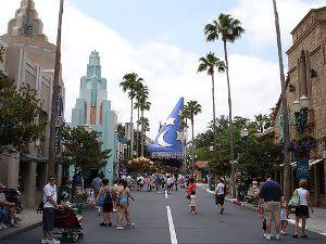 hollywood-boulevard-hollywood-studios-orlando-florida