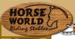 horse-world-riding-stables-logo-kissimmee-florida