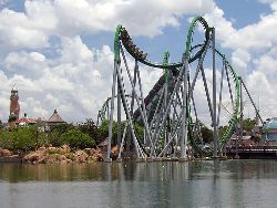 hulk-coaster-island-of-adventure-orlando-florida