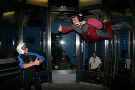 iFLY-bodyflight-orlando-florida