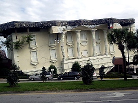 wonderworks-international-drive-orlando