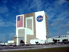 kennedy-space-center-cape-canavral-florida