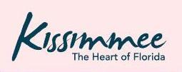 kissimmee-egram-logo-orlando-florida