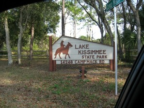 lake-kissimmee-state-park-florida