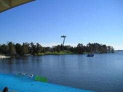 lake-view-cypress-gardens-florida