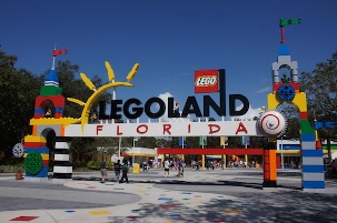 legoland-florida-winter-haven