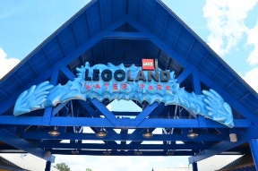 legoland-waterpark-florida