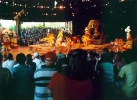 lionking-show-disneys-animal-kingdom-orlando-florida