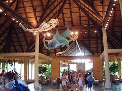 lobby-discovery-cove-orlando-florida