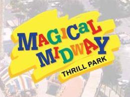magical-midway-logo-orlando-florida