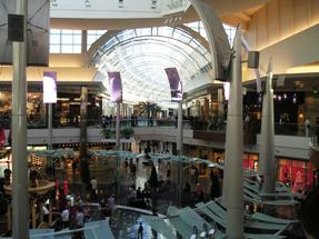 mall-at-millenia-orlando-florida