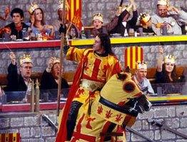 medieval-times-dinner-show-orlando