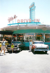 mels-drive-in-universal-studios-orlando