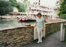 mum-disney-world-orlando-florida