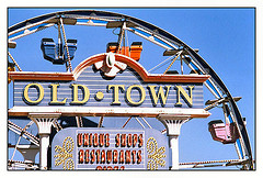 old-town-entrance-kissimmee-orlando-florida