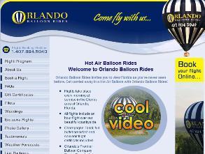 orlando-balloon-rides-florida