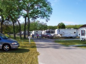 orlando-campgrounds-rv-parks-florida