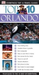 orlando-travel-books-florida