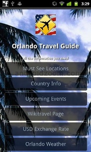 orlando-travel-guide-apps