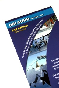 orlando-travel-maps-florida