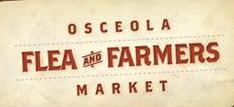 osceola-flea-farmers-market-kissimmee-florida-logo
