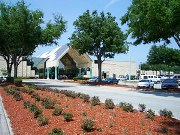 osceola-square-mall-kissimmee-florida.jpg