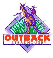 outback-steakhouse-logo-orlando-florida
