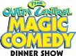 outta-control-magic-comedy-dinner-show-orlando-logo