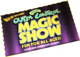 outta-control-magic-show-wonderworks-orlando-florida