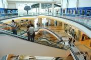 oviedo-marketplace-mall-florida