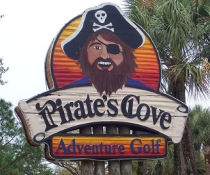 pirates-cove-golf-orlando-florida