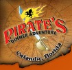 pirates-dinner-show-orlando-logo