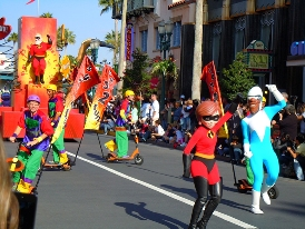 pixar-pals-countdown-to-fun-parade-disney-hollywood-studiods-orlando
