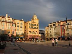 portafino-hotel-universal-orlando-florida