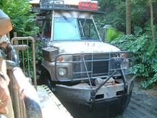safari-truck-animal-kingdom-orlando