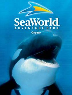 seaworld-adventure-park-orlando-florida