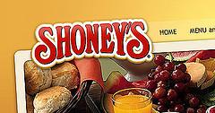 shoneys-orlando-florida