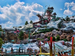 summit-plumit-blizzard-beach-orlando-florida
