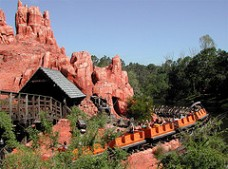 thunder-mountain-magic-kingdom-