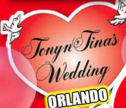 tony-and-tina-orlando-florida