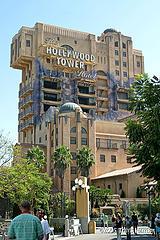 tower-of-terror-hollywood-studios-orlando-florida