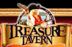 treasure-tavern-dinner-show-orlando