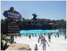 typhoon-lagoon-orlando-florida